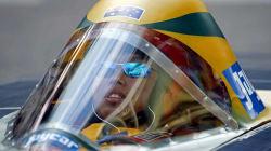 Race Teams Get Underway In Epic World Solar