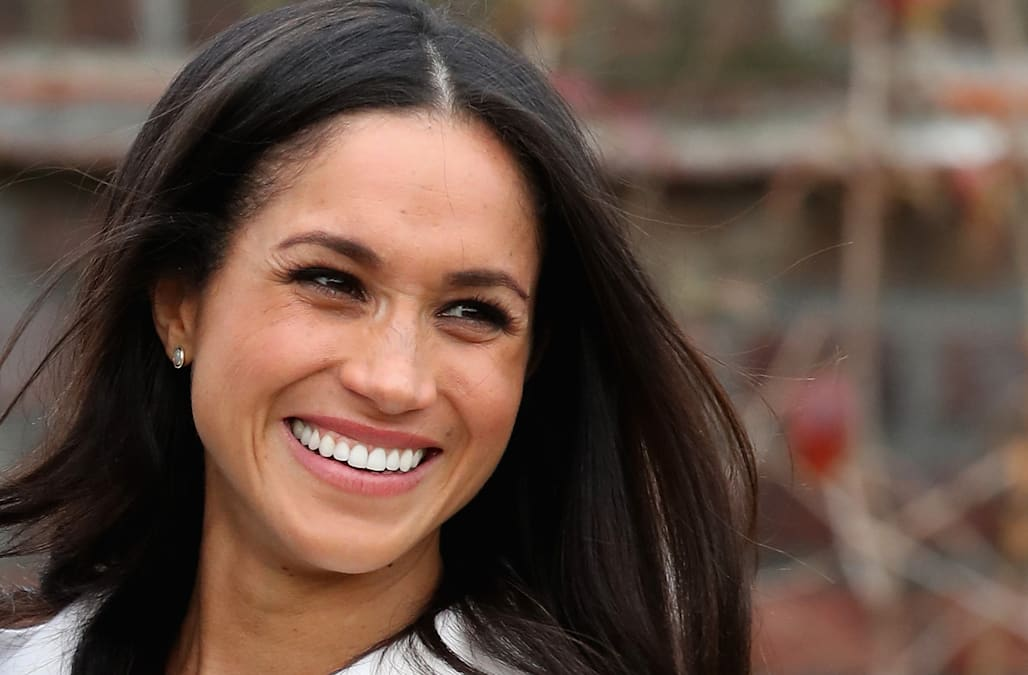 curls in the royal palace photos of meghan markle s natural hair divide the internet aol lifestyle https www aol com article lifestyle 2017 11 30 curls in the royal palace photos of meghan markles natural hair divide the internet 23293382