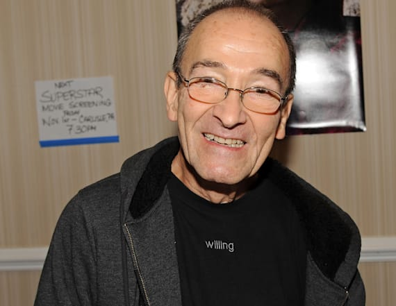 Barry Dennen dead at 79
