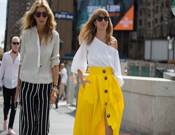 What to buy from this very rare Net-a-Porter sale