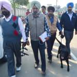 Amritsar Blast: Punjab CM Amarinder Singh Announces Rs 50 Lakh Award For Identifying