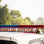 Stalker Turns Up With Gun At Delhi Woman's Doorstep, Shoots