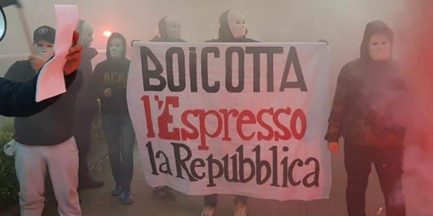 Como: questore vieta manifestazione di Forza Nuova il 9 dicembre