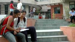 Now, IIT-Kanpur Asks Students To Wear Kurtas, Pyjamas And Churidaars At