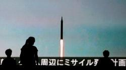 もし北朝鮮から日本が砲撃されたら、日本人は海外に避難できるの?