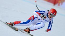 BLOG - Les jeux de Pyeongchang ne sont pas terminés, pour le handisport, le plus important
