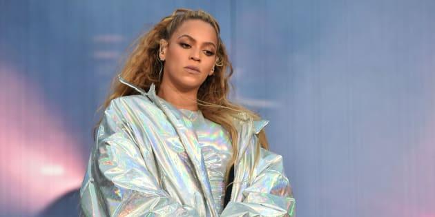 Vogue va confier sa couverture à un photographe noir pour la première fois en 126 ans (et c'est grâce à Beyoncé).