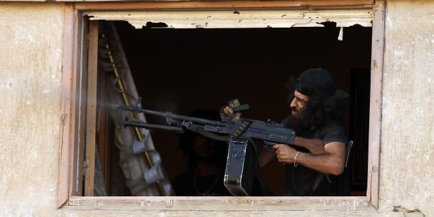 Alleanza con le milizie libiche. Cosa c'è dietro il calo dei migranti che arrivano sulle nostre coste