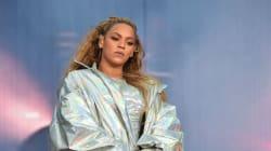Beyoncé confessa di aver sofferto di preeclampsia in gravidanza: