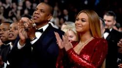 Cette vidéo de Beyoncé et de Jay-Z dansant fait capoter les
