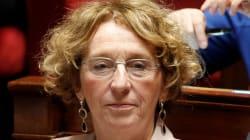 Pénicaud convoquée chez le juge en tant que témoin assisté sur la soirée de Macron à Las