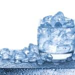 13 maneiras de você se obrigar a beber mais água todos os