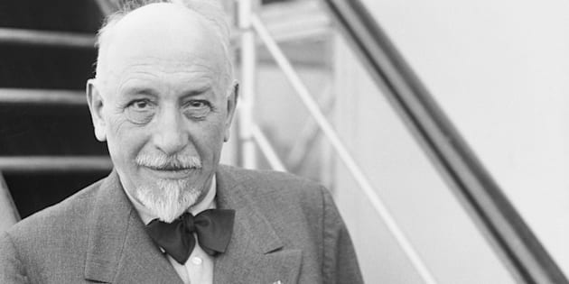 Image result for PIRANDELLO