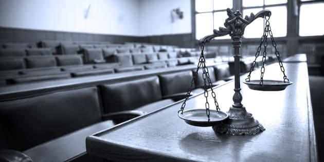 Pena lieve a stupratore: rimosso giudice