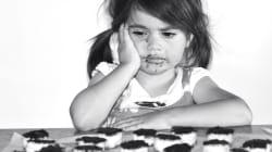 Consumir azúcar no sólo es dañino para la salud, sino que te pone