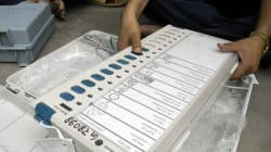 NOTA Applicable For Upcoming Gujarat Rajya Sabha Polls, Rules