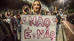 Vice-presidente da Câmara reduz pena por estupro em