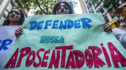 PSOL denuncia propaganda do PMDB sobre reforma da