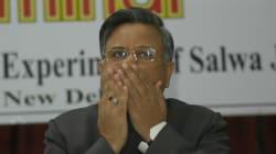 Will Hang Those Who Kill Cows, Says Chhattisgarh Chief Minister Raman