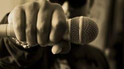 Comment le pouvoir du rap s'exerce sur notre