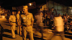 Man With Disabilities Burnt Alive In Tamil Nadu After He Asked Two Men Not To Drink In