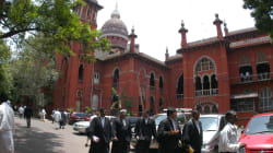 Cannot Ban All Sharia Courts That Have Legal Existence, Says Haji Ali