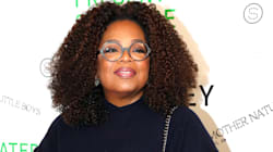 Oprah Winfrey To Donate $2 Million To Puerto Rico For Disaster