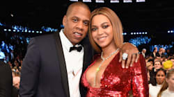 Jay Z veut ouvrir sa chaîne de restauration
