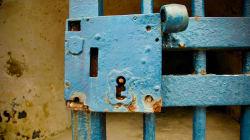 20 morts dans une tentative d'évasion d'une prison du