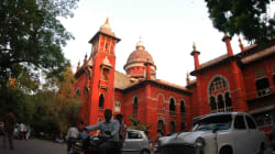 Madras HC Accepts A Woman's Conversion By VHP, Citing It As A 'Internationally Acclaimed