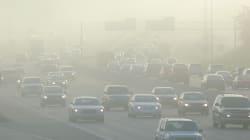 L'inquinamento può modificare il Dna e scatenare malattie. Lo studio su