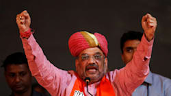 Amit Shah Says Bengal Keeps Voting The Same Party To Power. But What About