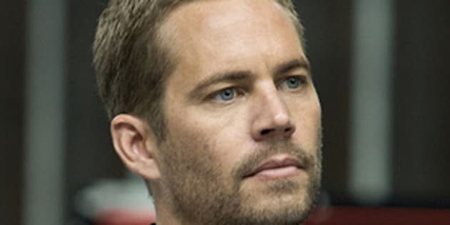 a46b3c3e5db571 Porsche trouve un accord à l amiable avec la fille de Paul Walker deux ans