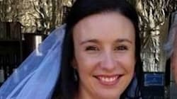 Father Of Murdered School Teacher Stephanie Scott Has Been Killed By A Falling