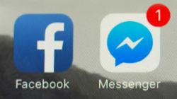 Caro Facebook attenzione alle restrizioni, non dimenticare di essere
