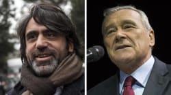 Bonifazi chiede mezzo milione di arretrati a Grasso&Co:
