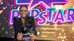 5 vezes que Jennifer Nascimento mostrou que a vitória no 'Popstar' era questão de