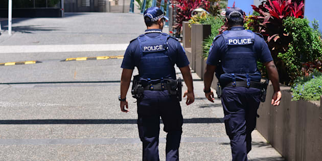 Police are investigating a bashing in Sydney that's left a man in a coma.