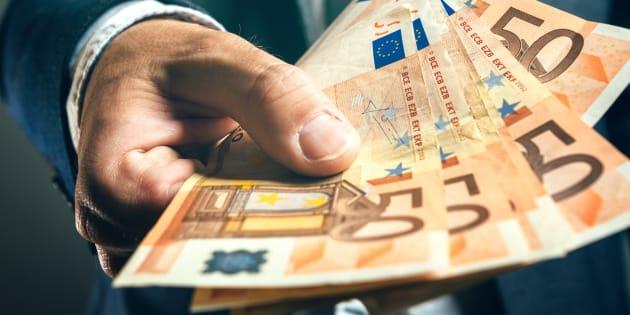 Les guichets de régularisation pour les évadés fiscaux seront fermés en 2018