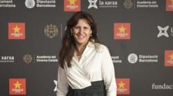 Los Mossos investigan irregularidades en dos instituciones relacionadas con la consellera Laura