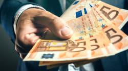 Les guichets de régularisation pour les évadés fiscaux fermés en