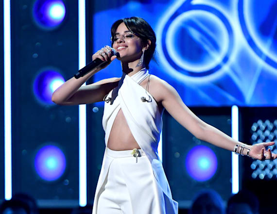 Camila Cabello, Cardi B, more to perform at Grammys