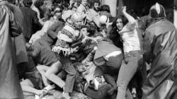 BLOG - 50 ans après mai 68, la jeune génération est-elle impatiente ou