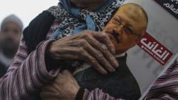 La CIA concluye que el príncipe heredero saudí ordenó la muerte del periodista