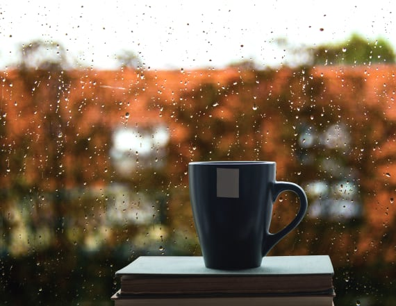 5 skills to learn on a rainy day