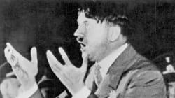「ヒトラーを殺せ」 -山荘と列車での攻撃は成功するか 英国国立公文書館で歴史的資料を開く