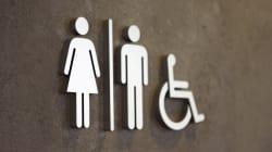 バリアフリーについて障害者自身からの提言