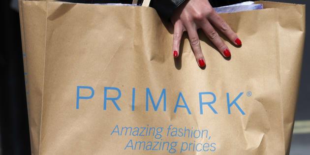 Plus d'ambiguïté, la société Primark  a tranché sur la prononciation de sa marque.