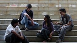 Soon, There May Be Seats Reserved For Women Students At The