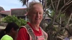 Australian Tourist Roger Hussey Killed In A Parasailing Accident In